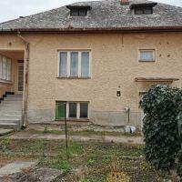 Rodinný dom, Želovce, 110 m², Pôvodný stav