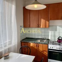 1 izbový byt, Senica, 36 m², Čiastočná rekonštrukcia