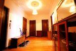 4 izbový byt - Bratislava-Karlova Ves - Fotografia 12
