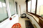 4 izbový byt - Bratislava-Karlova Ves - Fotografia 24