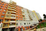 4 izbový byt - Bratislava-Karlova Ves - Fotografia 28