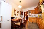 4 izbový byt - Bratislava-Karlova Ves - Fotografia 7