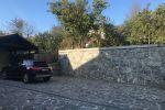 Rodinná vila - Zvolen - Fotografia 2