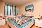 4 izbový byt - Šamorín - Fotografia 11