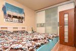 4 izbový byt - Šamorín - Fotografia 12