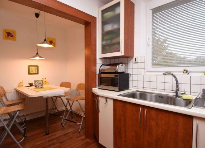 4 izbový byt - Šamorín - Fotografia 1