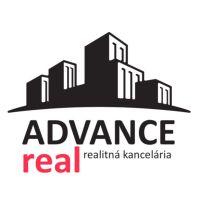 2 izbový byt, Bratislava-Vrakuňa, 50 m², Čiastočná rekonštrukcia