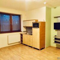 1 izbový byt, Košice-Juh, 34 m², Kompletná rekonštrukcia
