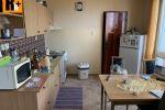 2 izbový byt - Dunajská Streda - Fotografia 4