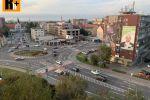 2 izbový byt - Dunajská Streda - Fotografia 6