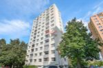 3 izbový byt - Bratislava-Dúbravka - Fotografia 19