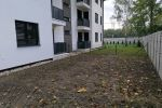 2 izbový byt - Bratislava-Čunovo - Fotografia 10