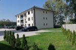 2 izbový byt - Bratislava-Čunovo - Fotografia 13