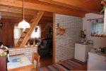 chata - Veľké Rovné - Fotografia 13
