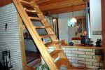 chata - Veľké Rovné - Fotografia 14