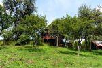 chata - Veľké Rovné - Fotografia 21