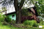 chata - Veľké Rovné - Fotografia 4