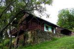 chata - Veľké Rovné - Fotografia 5