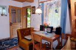 chata - Veľké Rovné - Fotografia 6