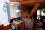 chata - Veľké Rovné - Fotografia 7