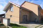 Rodinný dom - Dolný Lieskov - Fotografia 21