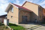 Rodinný dom - Dolný Lieskov - Fotografia 22