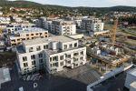 3 izbový byt - Bratislava-Záhorská Bystrica - Fotografia 7