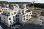 3 izbový byt - Bratislava-Záhorská Bystrica - Fotografia 8