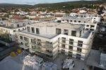 4 izbový byt - Bratislava-Záhorská Bystrica - Fotografia 8