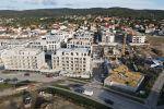 5 a viac izbový byt - Bratislava-Záhorská Bystrica - Fotografia 6