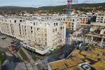 5 a viac izbový byt - Bratislava-Záhorská Bystrica - Fotografia 7