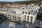 5 a viac izbový byt - Bratislava-Záhorská Bystrica - Fotografia 8