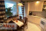3 izbový byt - Senica - Fotografia 2