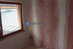3 izbový byt - Vysoké Tatry - Fotografia 10