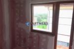 3 izbový byt - Vysoké Tatry - Fotografia 11