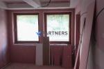 3 izbový byt - Vysoké Tatry - Fotografia 12