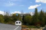 3 izbový byt - Vysoké Tatry - Fotografia 15