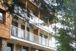 3 izbový byt - Vysoké Tatry - Fotografia 2