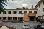 3 izbový byt - Vysoké Tatry - Fotografia 4