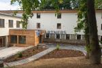 3 izbový byt - Vysoké Tatry - Fotografia 6