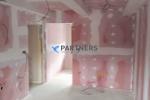 3 izbový byt - Vysoké Tatry - Fotografia 7
