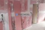 3 izbový byt - Vysoké Tatry - Fotografia 9