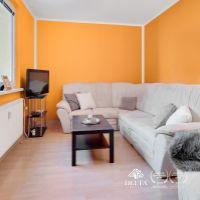 3 izbový byt, Bratislava-Petržalka, 66.45 m², Čiastočná rekonštrukcia