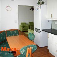 4 izbový byt, Senica, 79 m², Kompletná rekonštrukcia