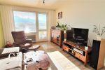 2 izbový byt - Liptovský Mikuláš - Fotografia 2