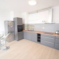 2 izbový byt, Malinovo, 55 m², Novostavba