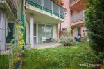 2 izbový byt - Svätý Jur - Fotografia 16
