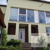 Rodinný dom, Boliarov, 390 m², Kompletná rekonštrukcia