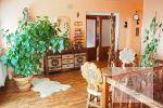Rodinný dom - Boliarov - Fotografia 24