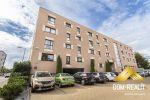 2 izbový byt - Bratislava-Petržalka - Fotografia 10